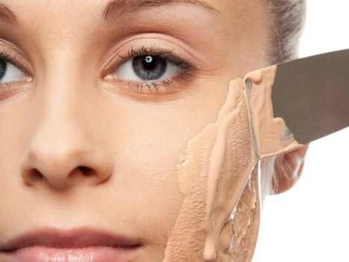 5 Skin Related Mistakes And Methods To Fix Them