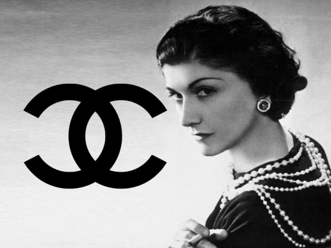 Coco Chanel- The Most Influential Women Fashion Designer Of All Time