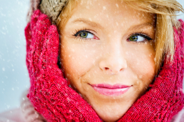 How To keep Your Skin Healthy In Winters